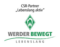 CSR-Partner_Lebenslang